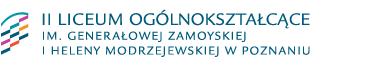 2 LO Logo