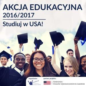 akcja_edukacyjna_oficjalna-grafika