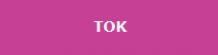 IB-TOK