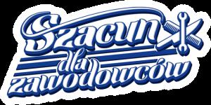 szacun-logo