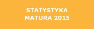 IBstatystyka-matura-2015