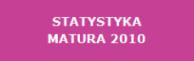 IBstatystyka-matura2010