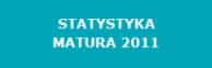 IBstatystyka-matura2011