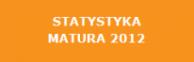 IBstatystyka-matura2012