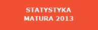 IBstatystyka-matura2013