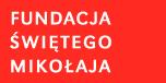 logo-fundacja-sw-mikolaja