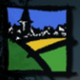 logo-olimpiadaturyst