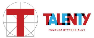 logo-talenty-stypendium