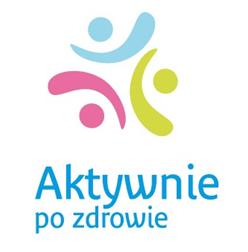 logo-zdrowie