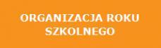org-roku-szk