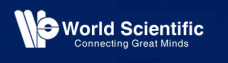 worldscientific