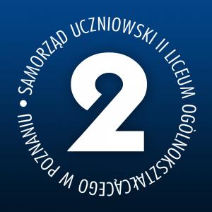 Logo SU v4