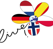 COMENIUS exchange 2014 – Rees, Germany