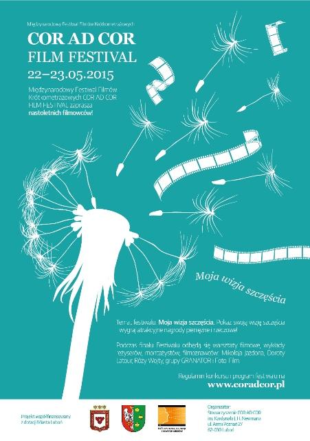 festiwal_coradcor_plakat