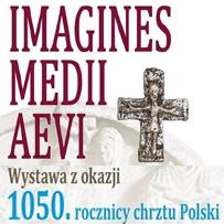 imagines-medii-aevi,3992