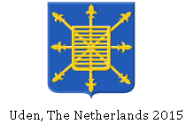 logo-Coat_of_arms_of_Uden
