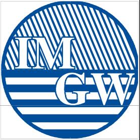 logo-imgw