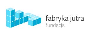 logo-inform
