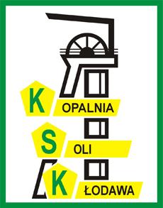 logo-klodawa