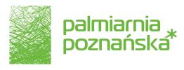 logo-palmiarnia