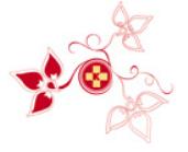 logo-stacja krwiodawstwa