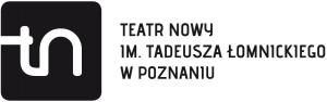 logo_teatr_nowy