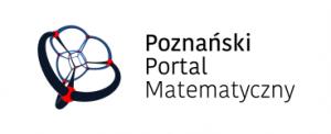 matematyka-logo