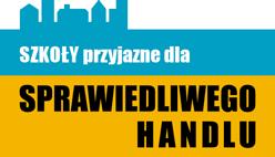 szkola_fair_trade_logo