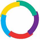34_kon_logo