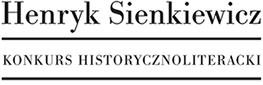 henryk-sienkiewicz-logo-s