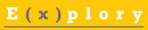 logo-explory