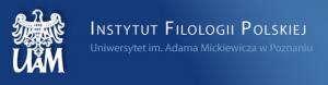 logo-fanfil