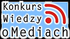 logo kwom