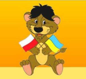 logo lwiatko