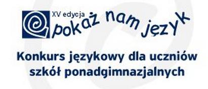 logo-pnjezyk