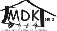 logo_mdk2