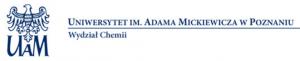 uam-chemia-logo