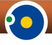 umk-wnoz-logo