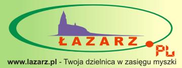 lazarzpl