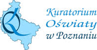 logo KO