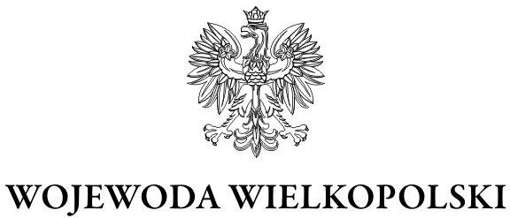 logo-Wojewoda Wielkopolski 72dpi