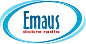 logo-emaus