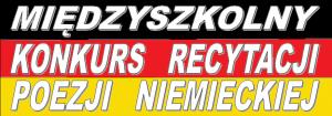 logo konkursu RPM