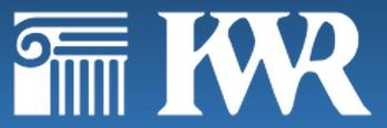 logo-Hanower