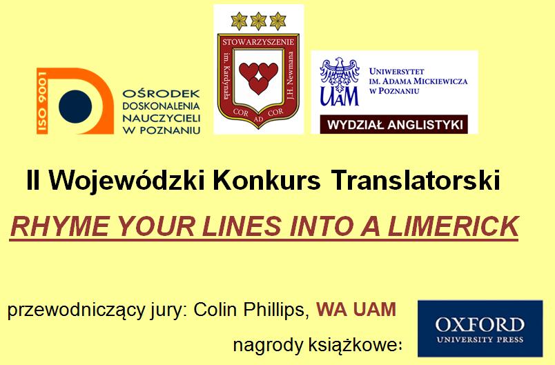 logo-limeryki