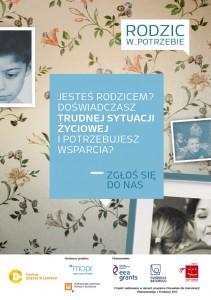 RwP_rodzic1