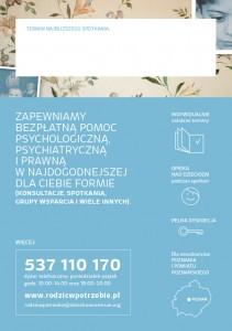 RwP_rodzic2