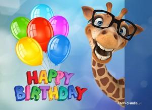 kartki-urodzinowe-e-kartka-na-urodziny-2546