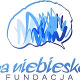 logo-fundacjananiebiesko