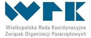 logo-psych